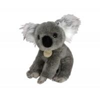 Aurora - Плюшена коала 25см
