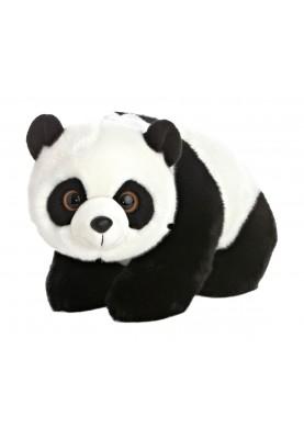 Aurora - Плюшена панда 43см