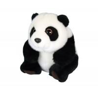 Aurora - Плюшена панда 25см