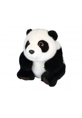 Aurora - Плюшено бебе панда 25см