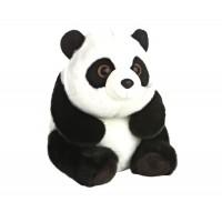 Aurora - Плюшена панда 38см