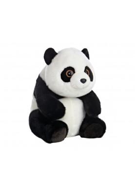 Aurora - Плюшена панда 58см