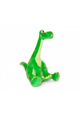 Плюшен Динозавър 25см - Очарователният Арло