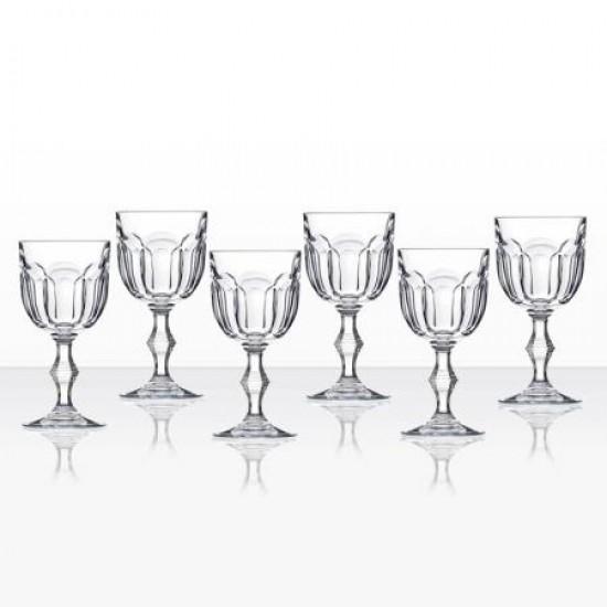Чаши за вино Provenza RCR Italy 238250