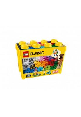 Лего Класик 10698 Голяма творческа кутия за блокчета