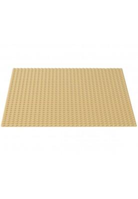 Лего Класик 10699 Пясъчен фундамент