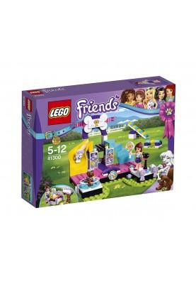 LEGO Friends 41300 - Шампионат за кученца