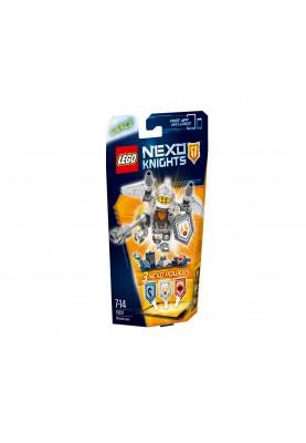 Лего Нексо Найтс 70337 - Ultimate Lance Lego Nexo Knights