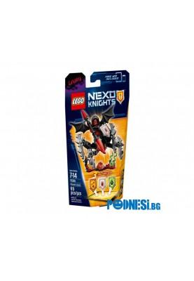 Лего Нексо Найтс 70335 - Ultimate Lavaria Lego Nexo Knights