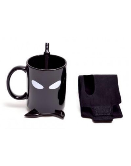 Чаша за кафе Нинджа