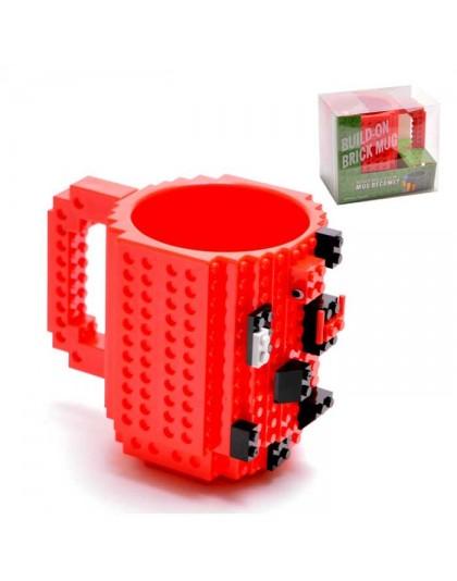Чаша за кафе Конструктор