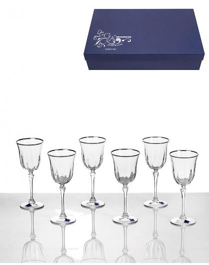 GA Cristal VM0101