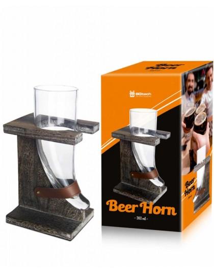 Рог за бира
