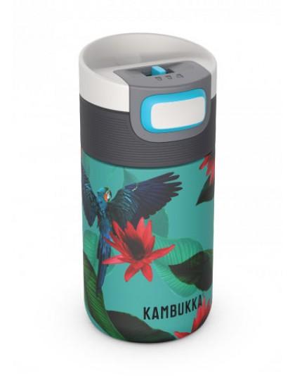Kambukka 11-01014