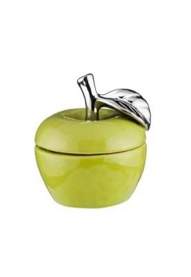 Купа за подарък ябълка