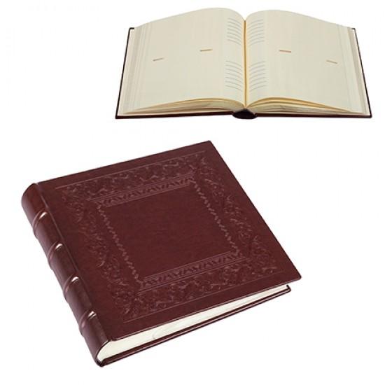 Vertini photo album book