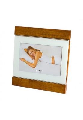 Елегантна рамка за снимка