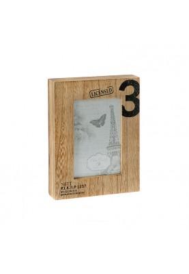 Дървена рамка за снимки 51074