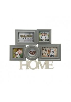 Рамка за снимки Home