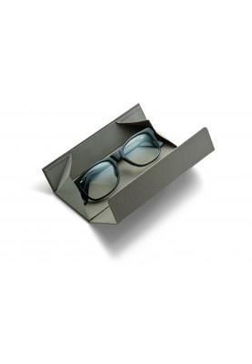 Кутия за очила