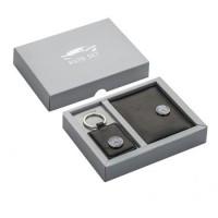 Подарък за фен на Mercedes-Benz - Мъжки комплект