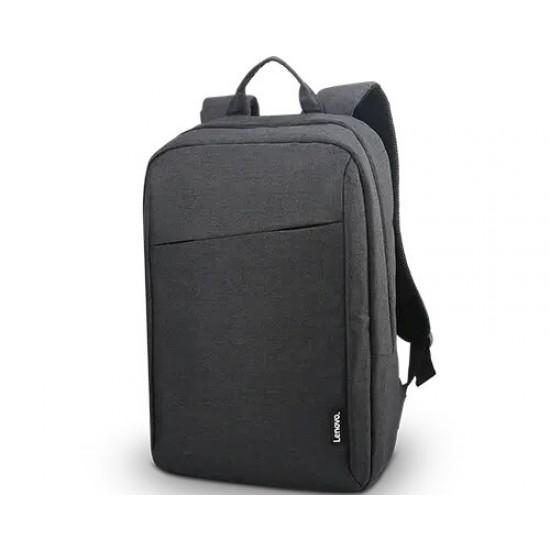 Раница за лаптоп 15,6 инча Lenovo B210 Black