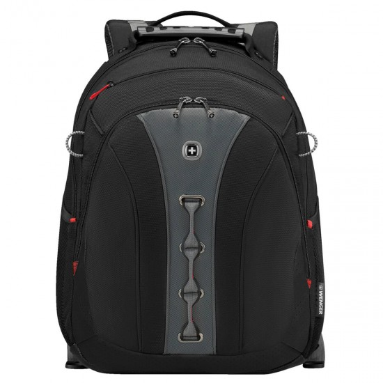 Wenger 600631 раница за лаптоп 15.6 инча Legacy