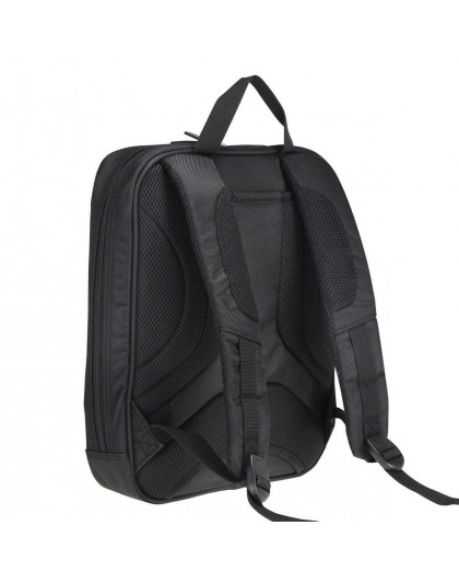 Bugatti 49 4126 01 Laptop backpack 13 inches Offroad