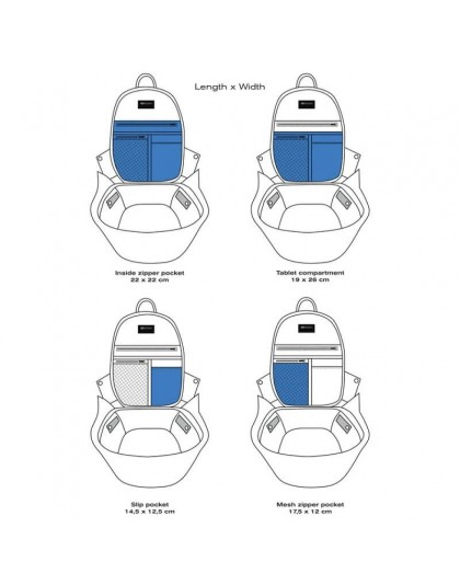 XD DESIGN P705.221