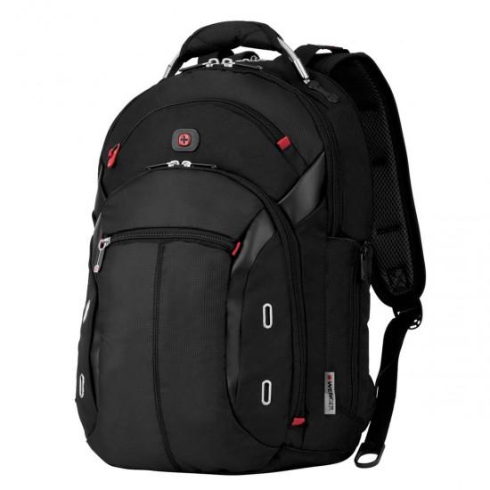 Wenger 600627 Раница за лаптоп 15.6 инча Gigabyte