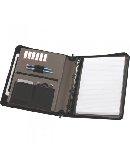 Business organizer Wenger 601361 Affiliate A4