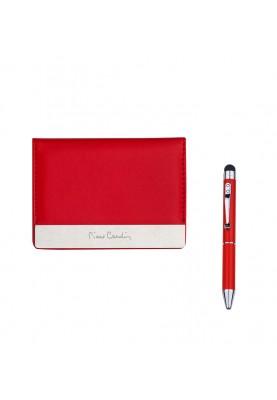Подарък за жена - Луксозен дамски комплект PCS-002