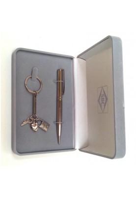 Дамски комплект за подарък на жена SBC2