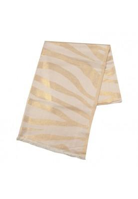 Елегантен шал за подарък на жена