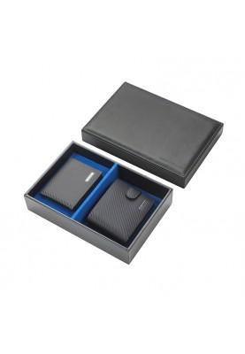 Подарък за мъж - Луксозен мъжки подаръчен комплект