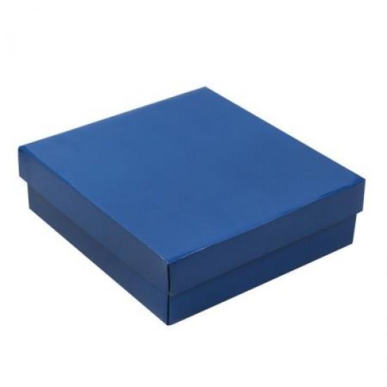 Комплект за подарък за мъж на 50 с розетата от Плиска DG026