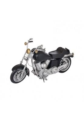 Harley Davidson мотор