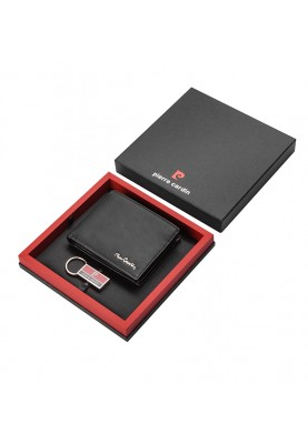 Мъжки комплект за подарък Pierre Cardin PCS-007