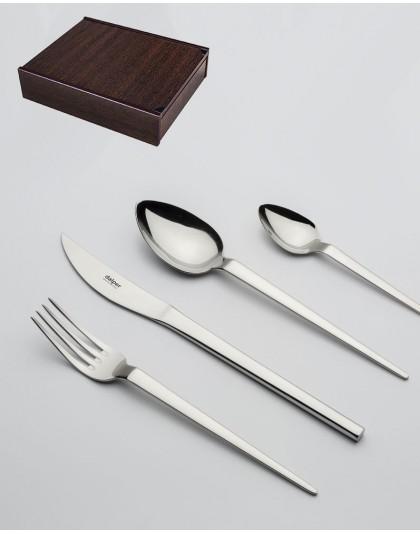 Cutlery set Dalper Oslo DAL07610