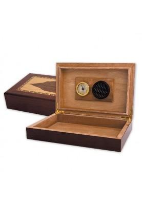 Луксозна кутия за пури