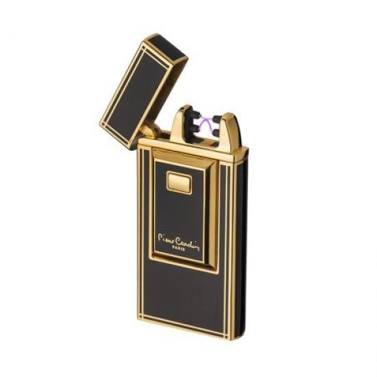 Запалка с USB Pierre Cardin MF002GB