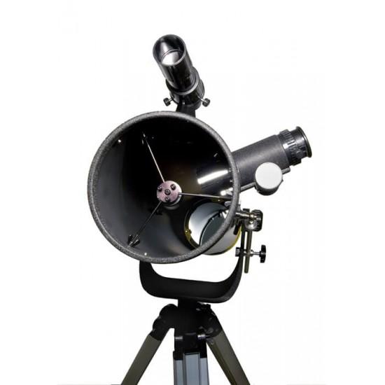 Bresser National Geographic 114/900 AZ Телескоп