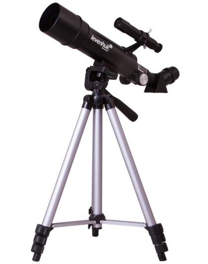 Телескоп Levenhuk 70817 Skyline Travel 50