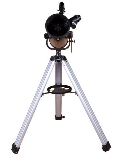 Телескоп за далечния Космос Levenhuk 72852