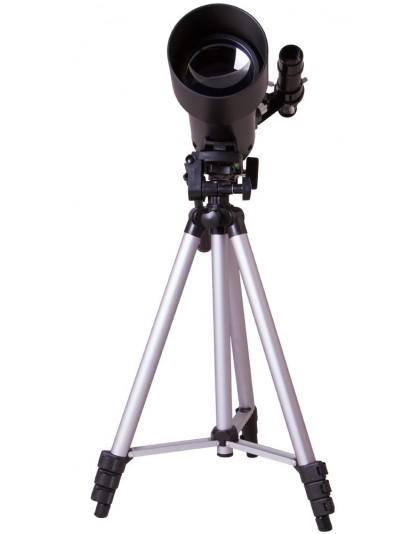 Телескоп Levenhuk 70818 Skyline Travel 70