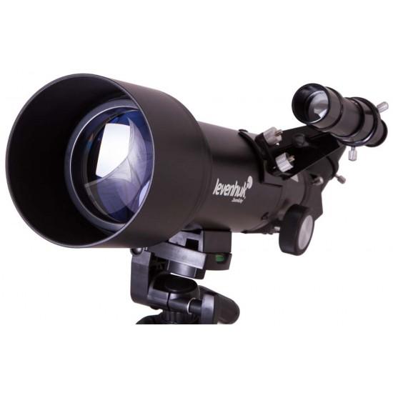 Телескоп Levenhuk Skyline Travel 70
