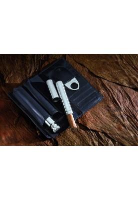 Луксозен комплект за пури