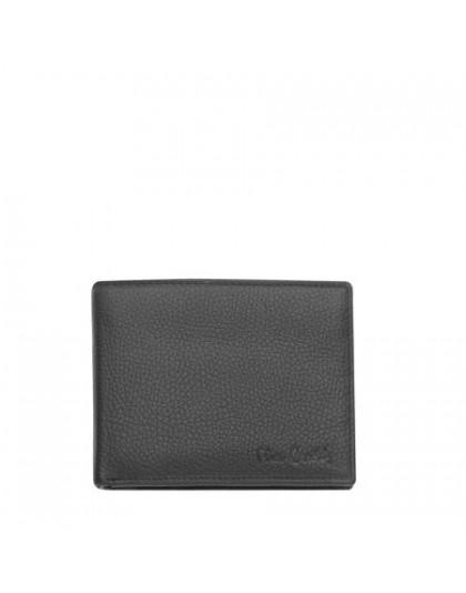 Луксозен мъжки комплект за подарък Pierre Cardin PCL045