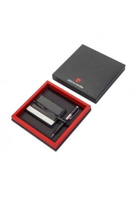 Луксозен подарък - Комплект Pierre Cardin PCS-008