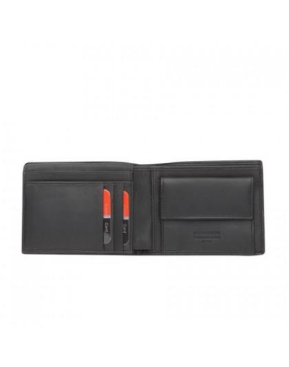 Луксозен подарък за мъж - Мъжки комплект PCL045B